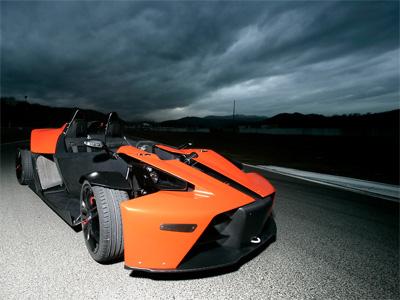 2007-KTM-X-Bow-Pr6.jpg