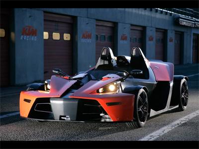 2007-KTM-X-Bow-Pr9.jpg