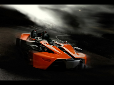 2007-KTM-X-Bow2.jpg