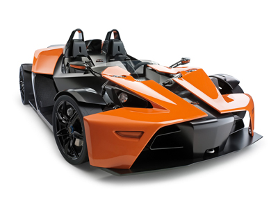 2007-KTM-X-Bow3.jpg