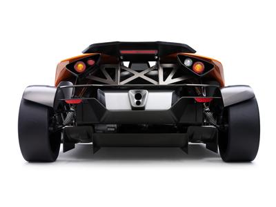 2007-KTM-X-Bow5.jpg