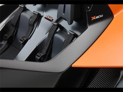 2007-KTM-X-Bow7.jpg