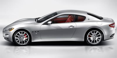 2007-Maserati3.jpg
