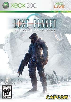 360-lost-planet.jpg