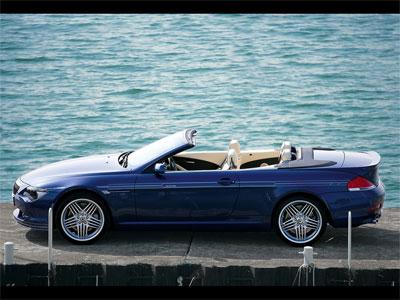 BMWAlpinaB6DriverSide.jpg