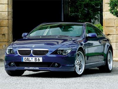 BMWAlpinaB6FrontAngle.jpg