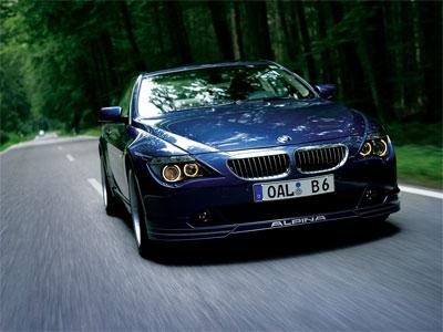 BMWAlpinaB6FrontAngleSpeed.jpg