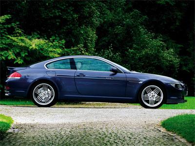 BMWAlpinaB6PassengerSide.jpg