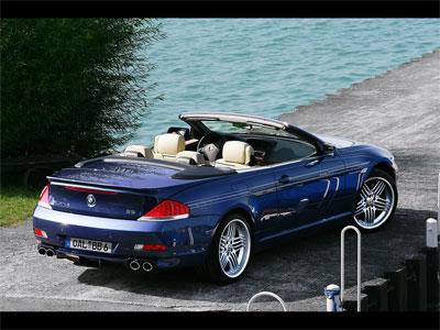 BMWAlpinaB6RearAngle.jpg