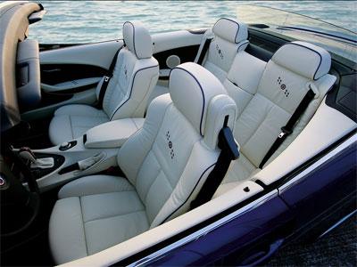 BMWAlpinaB6Seats.jpg