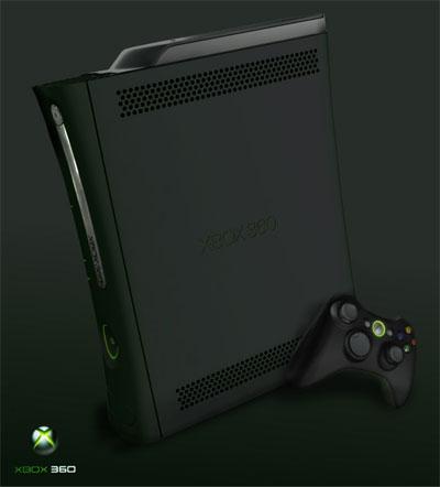 black_xbox360.jpg