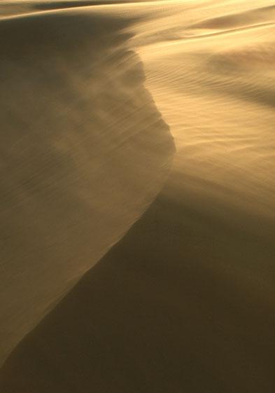 sand-storm.jpg