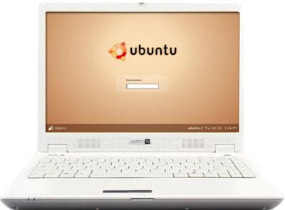 system76unbuntu.jpg