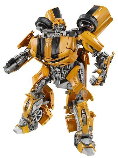 transformers4.jpg
