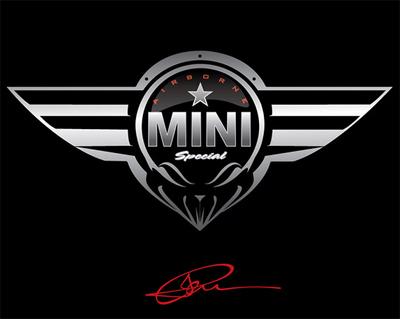 2007-Airborne-Mini1.jpg