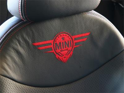 2007-Airborne-Mini9.jpg