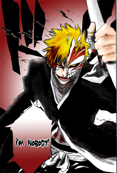 Ichigo-hollow.jpg