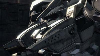 armored-core-4.jpg
