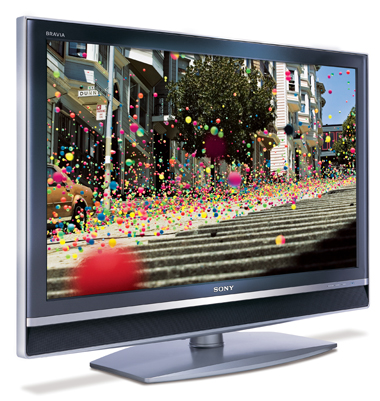 Z District – Sony Bravia Kuwait Prices