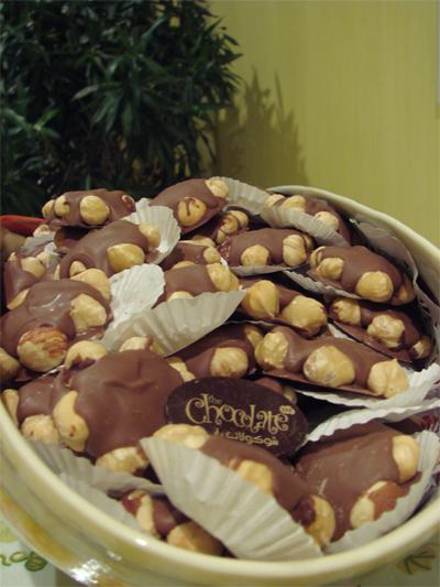 chocolatebar1.jpg