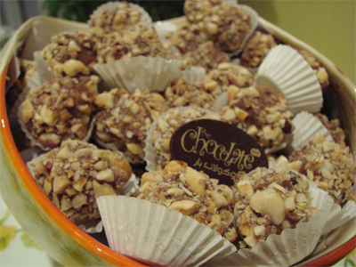 chocolatebar4.jpg