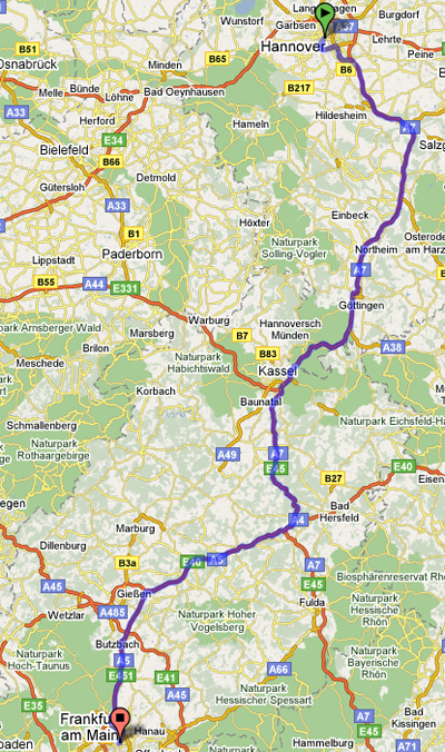 drivingmap.jpg