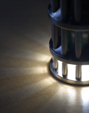 gatlingflashlight3.jpg