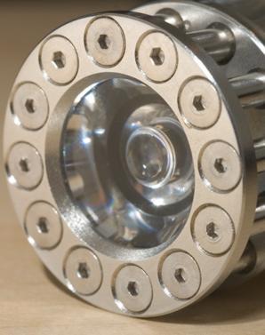 gatlingflashlight4.jpg
