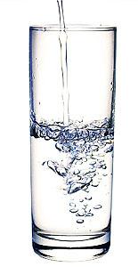 glasswater.jpg