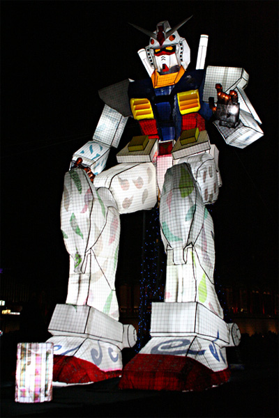 gundam-lantern-01.jpg