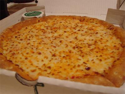 pizzahome.jpg