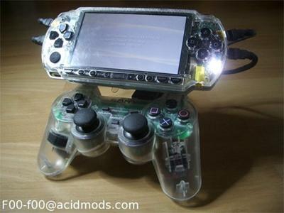 psp-ps2-controller-mod.jpg