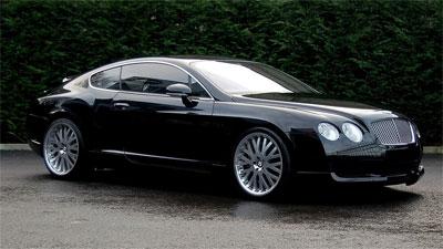 BentleyKahn1.jpg