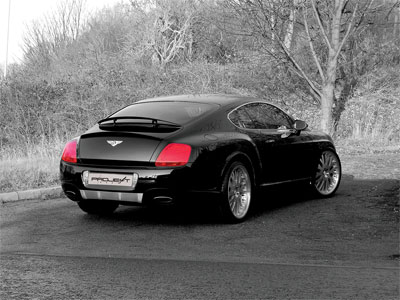 BentleyKahn10.jpg