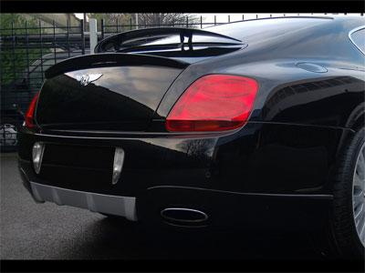 BentleyKahn11.jpg