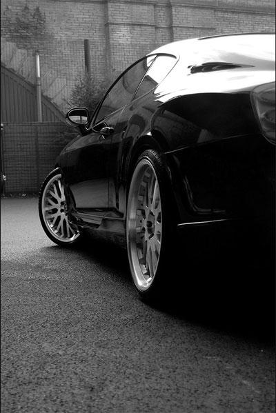BentleyKahn13.jpg