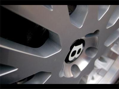 BentleyKahn14.jpg