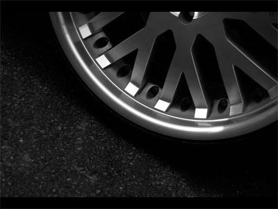 BentleyKahn15.jpg