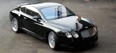 BentleyKahn2.jpg
