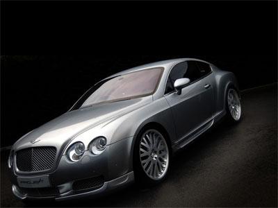 BentleyKahn3.jpg