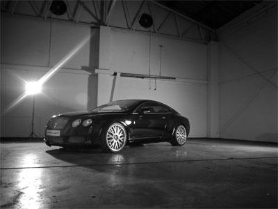 BentleyKahn4.jpg
