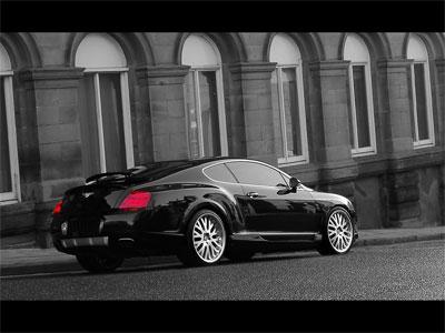BentleyKahn8.jpg