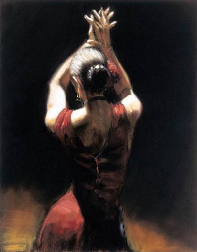 Flamenco_dancer2-508x650.jpg