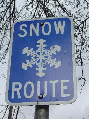 Snow_Route.jpg