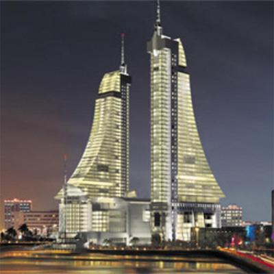 bahrain_financial.jpg