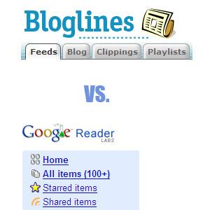 blogreaders.jpg