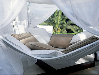cocoon-hammock.jpg