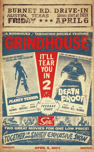 grindhouse5.jpg