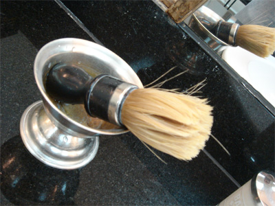 shave1.jpg