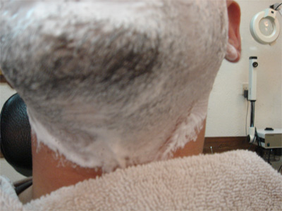 shave3.jpg